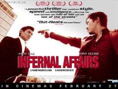 wpid-infernal-affairs-hong-kong-movies-poster-desktop-free-wallpaper.jpg
