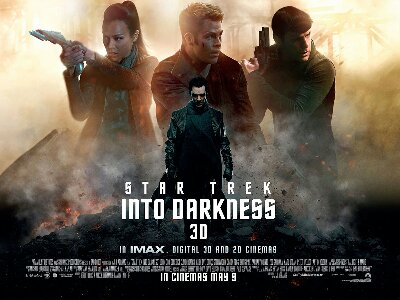 wpid-star-trek-into-darkness-quad.jpg