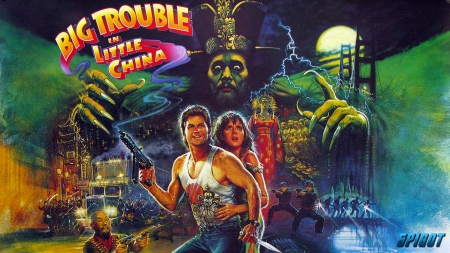 big-trouble-in-little-china-1 (1)