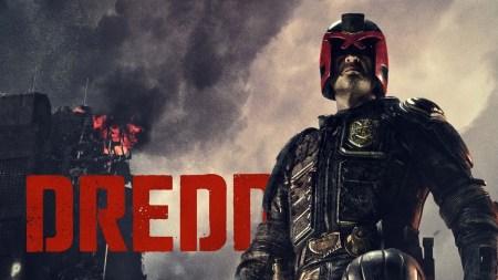 Dredd-2012-post-apocalypse-stories-34767364-1366-768