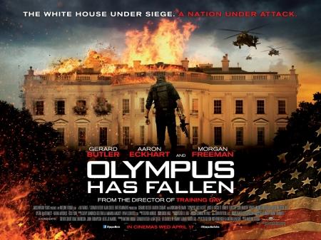 Olympus-Has-Fallen-Quad-Poster-UK