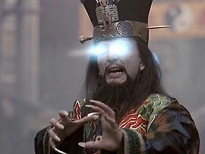 wpid-big_trouble_in_little_china_xl_01-film-a.jpg