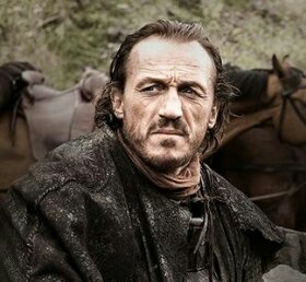 I Know That Guy Game Of Thrones Special Screenkicker