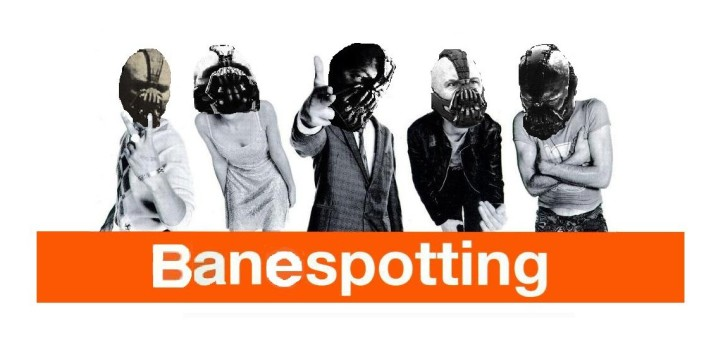 banespotting
