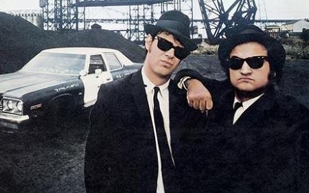 Blues-Brothers_1660615c