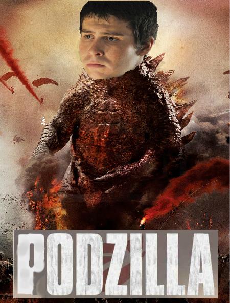 godzilla2014-textless-poster.JPG