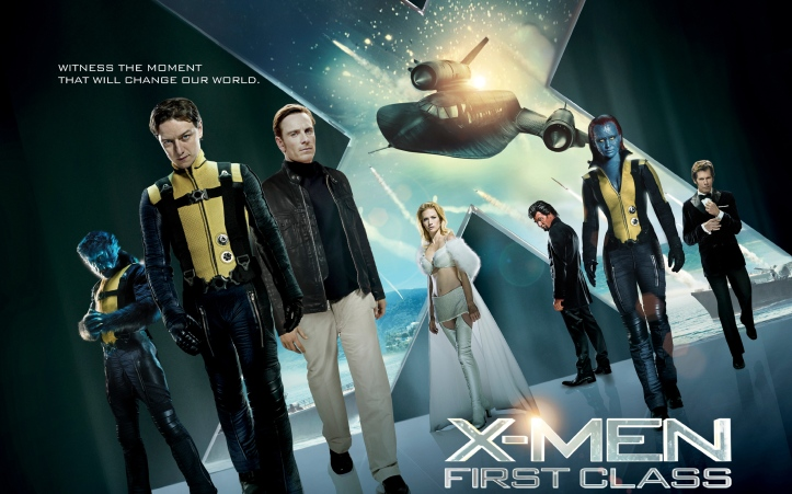 x_men_first_class_2011_movie-wide