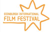 Edinburgh International Film Festival 2014