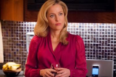 EGA_Gillian-Anderson_Hannibal_1x12-Releves_Still-Promcional