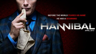 hannibal_the_series_wallpaper_by_knightryder1623-d5zlxji