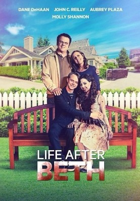 Life-after-Beth (2)