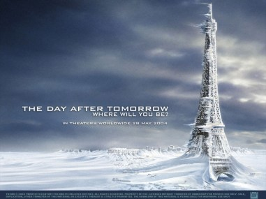 the_day_after_tomorrow.37691
