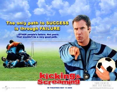 Will_Ferrell_in_Kicking_and_Screaming_Wallpaper_2_1280