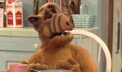 ALF-movie-642-380