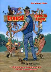 ernest-goes-to-camp
