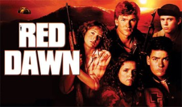red_dawn_1984_cast
