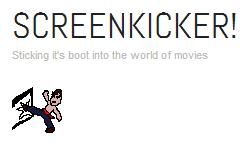 screenkicker