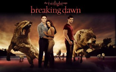 twilight_breaking_dawn