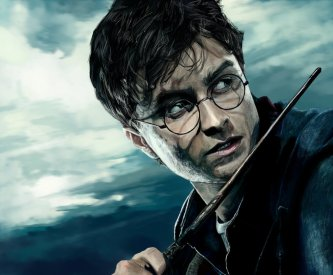 harry_potter_and_the_deathly_hallows__d_by_speedportraits-d6nccbt