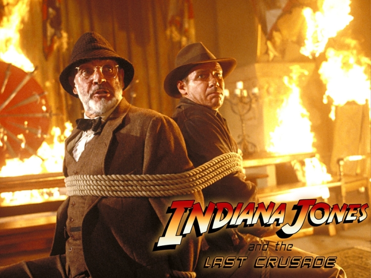 Indiana-Jones-And-The-Last-Crusade-01