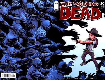 The-Walking-Dead-Comic-the-walking-dead-17116742-2560-1964
