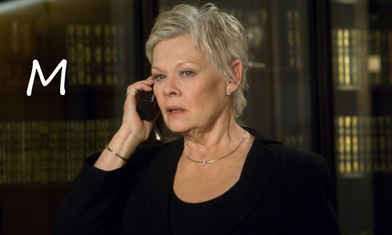 Judi-Dench-as-M-in-Casino-014