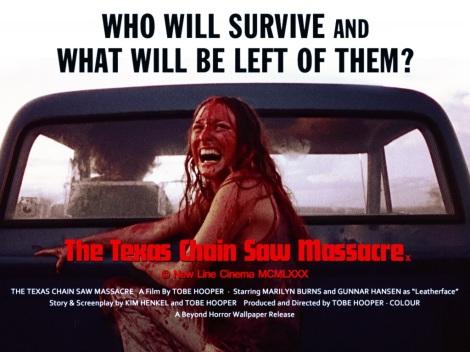 Texas-Chainsaw-Massacre-1974-Poster-Wallpaper