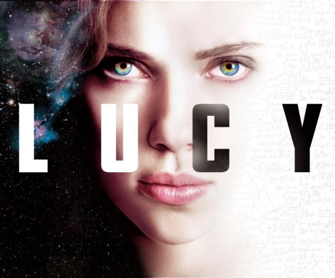 2014-07-Lucy-Movie-2014-Poster