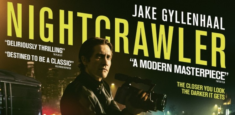 Nightcrawler-UK-Quad-Poster-slice-1024x501