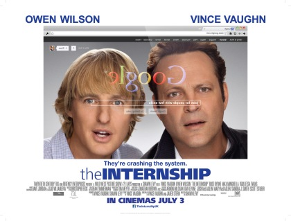 The-Internship-UK-Poster