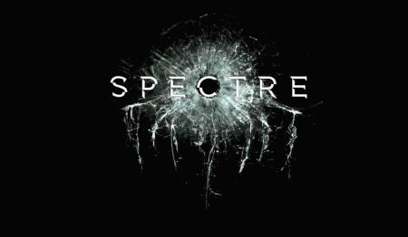 Spectre-Poster-1024x597