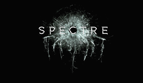Spectre-Poster-1024x597