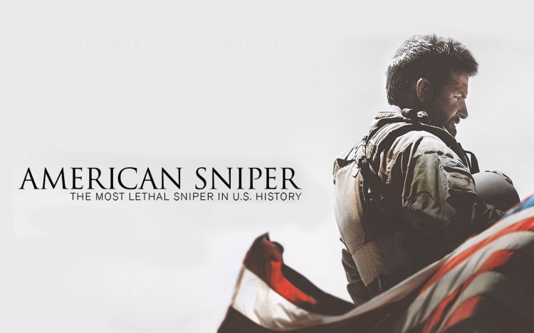 american-sniper-movie-poster-wallpaper-chris-kyle-bradley-cooper