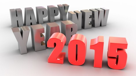 free-happy-new-year-2015-clipart (1)