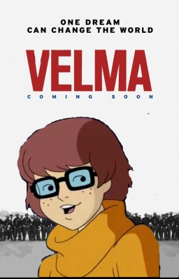 selmavelma-movie-poster