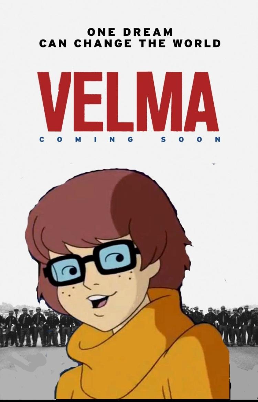 selmavelma-movie-poster