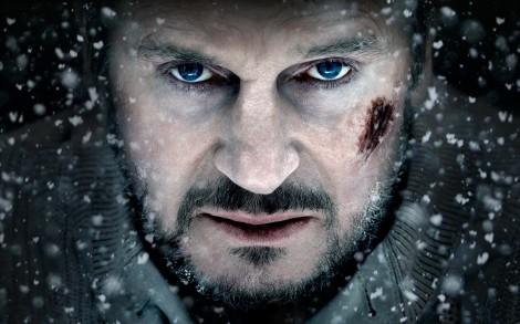 Liam-Neeson-Best-Moment-Photoshoot