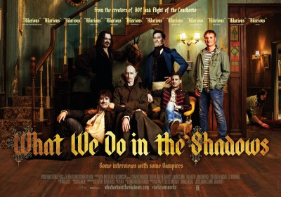 What-We-Do-in-the-Shadows-poster