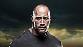 Dwayne_Johnson_The_Rock