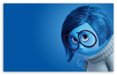 inside_out_sadness___disney_pixar-t2