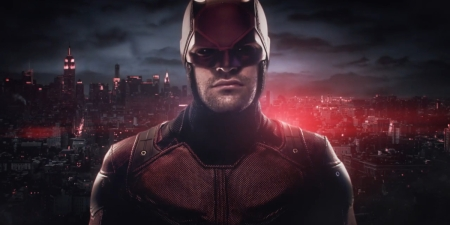 Daredevil-Season-2-Red-Suit