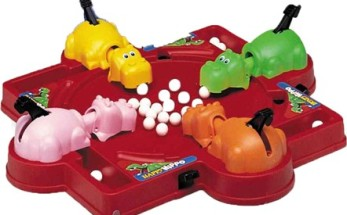 hungry-hungry-hippos