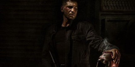Jon-Bernthal-as-the-Punisher-in-Daredevil-Season-2-Poster