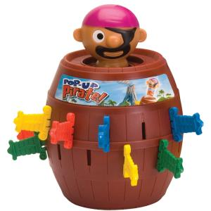 tomy-pop-up-pirate-90245-0-1437391929000