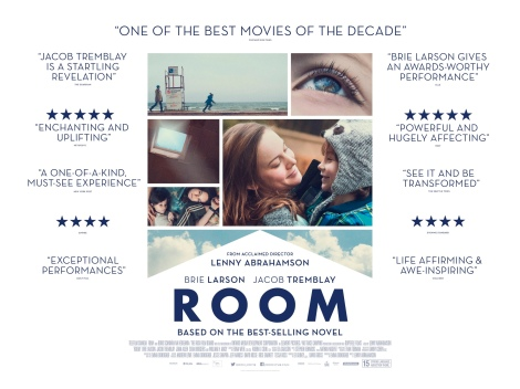 room-itny