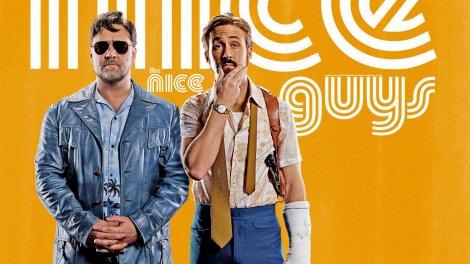 The-Nice-Guys-1