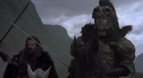 clancy-brown-in-highlander-1986
