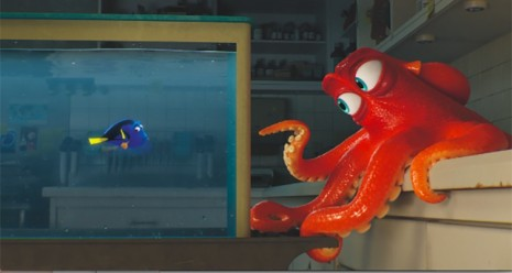Finding-Dory-news-2015