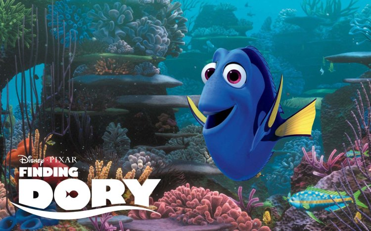 finding-dory-wallpaper-movie-poster-nemo