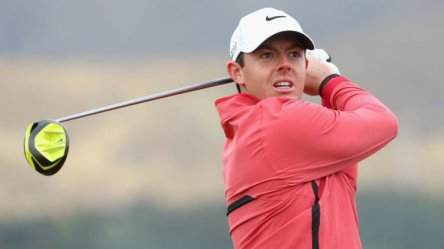 rory-mcilroy-irish-open-mcilroy_3308953
